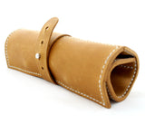 Watch roll pouch - Anger Refuge
