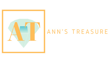 Ann's Treasure