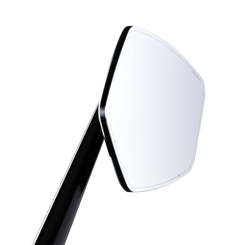 Motogadget m.view race (ECE), Mirror