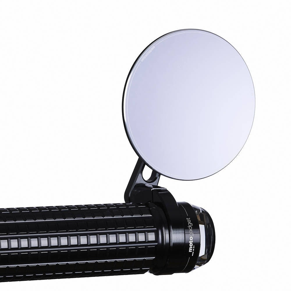 Motogadget m.view spy, Mirror