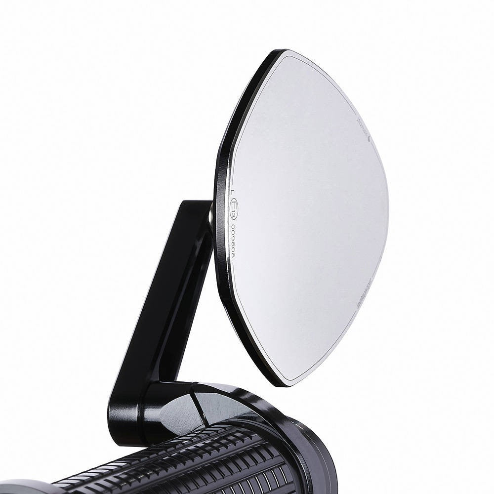 Motogadget m.view pace (ECE), Mirror