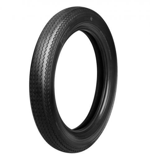 Tyre, Allstate, Safety Tread, 350-19