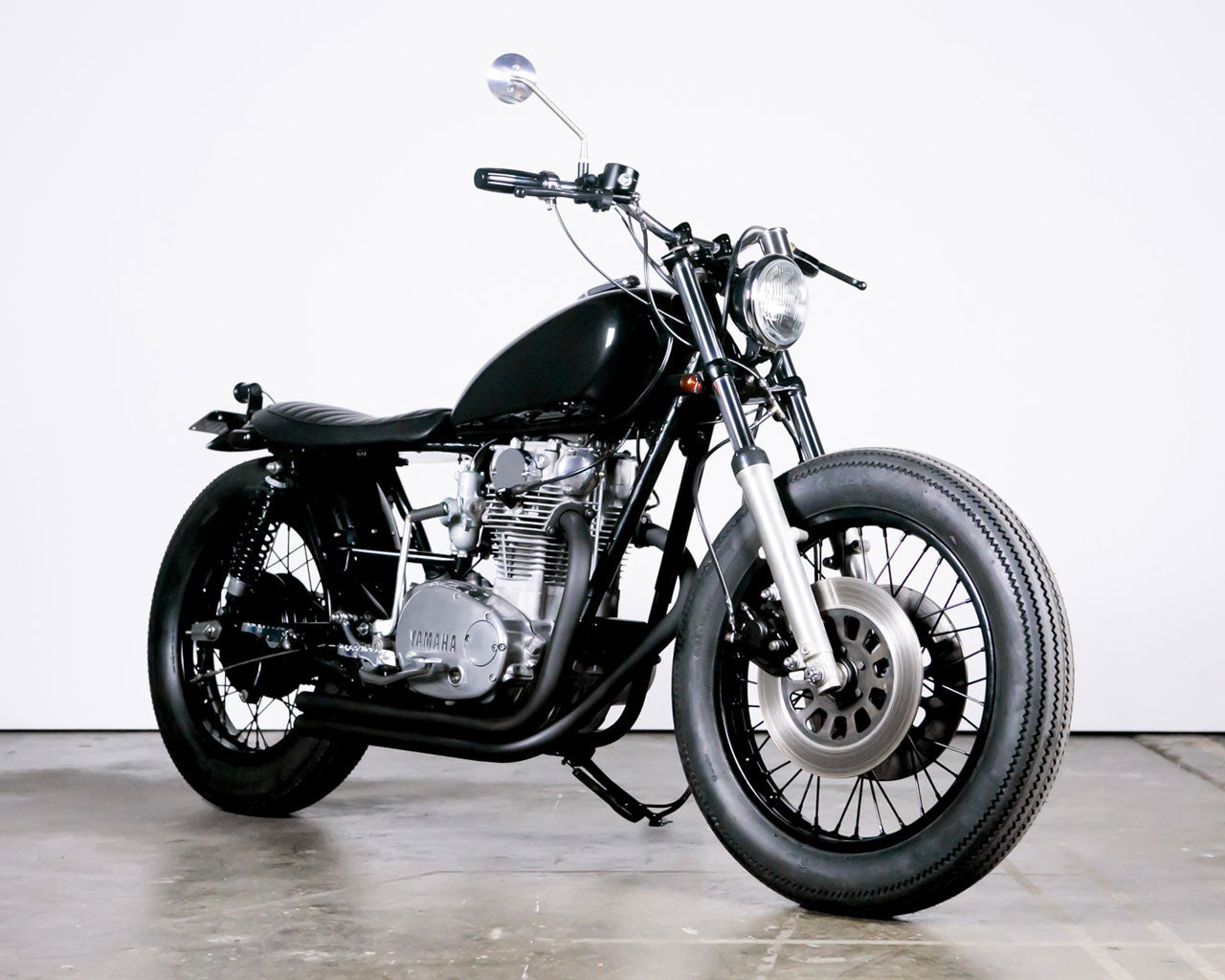 Attractive Xs650 Chopper Wiring Diagram Frieze - Everything You Need ...