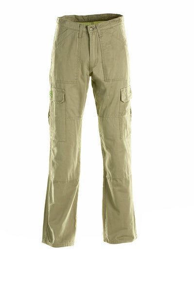 Cargo Pants by Draggin Jeans
