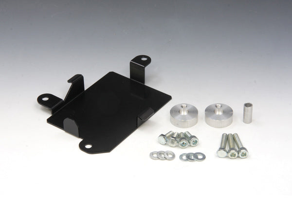 Seat Adaptor Kit For Late model SR's