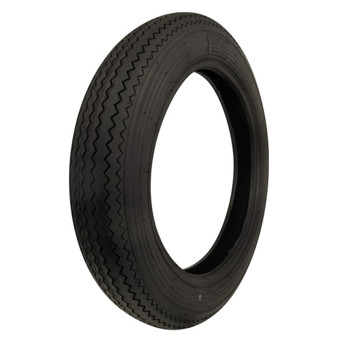Tyre, Allstate, Safety Tread, 500-16
