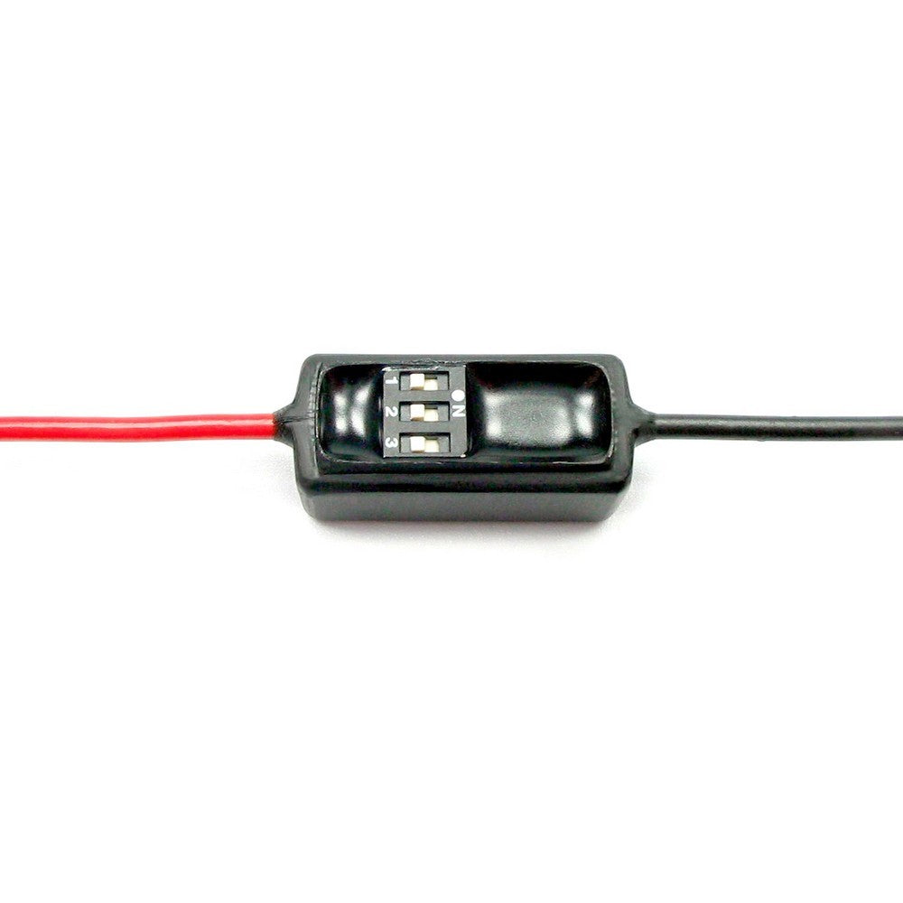 Motogadget m.stop Brake Light Modulator