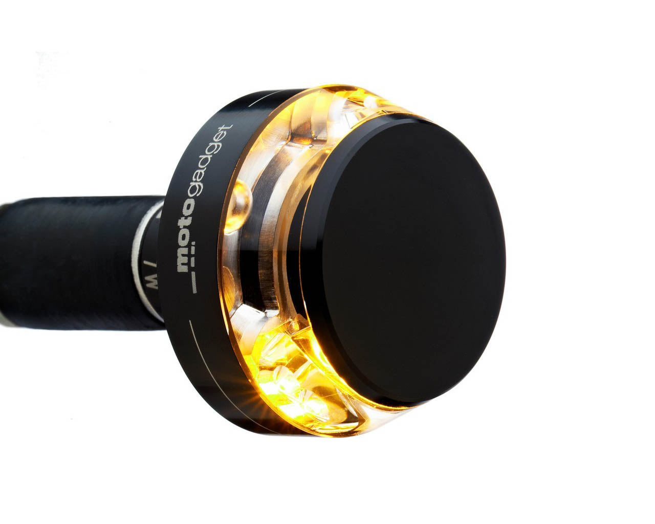 Motogadget m.blaze Disc Bar-end Indicator