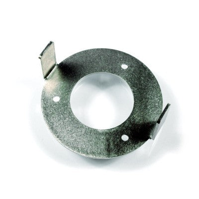 Motogadget  Mounting bracket msc, Stainless