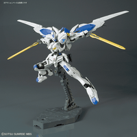 HG Gundam Bael 1/144 - Iron-Blooded Orphans #36 - Model # BAS5060453 Image 2