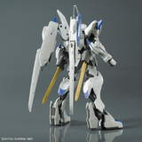 HG Gundam Bael 1/144 - Iron-Blooded Orphans #36 - Model # BAS5060453 Image 6