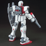 HGUC RGM-79GS GM COMMAND SPACE 1/144, MODEL # BAN5055729 IMAGE 2