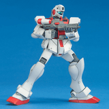 HGUC RGM-79GS GM COMMAND SPACE 1/144, MODEL # BAN5055729 IMAGE 6