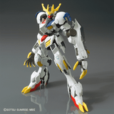 Bandai Hobby Model BAN5055451, Iron Blooded Orphans #33 HG Gundam Barbatos Lupus Rex 1/144 scale image 1