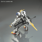 Bandai Hobby Model BAN5055451, Iron Blooded Orphans #33 HG Gundam Barbatos Lupus Rex 1/144 scale image 5