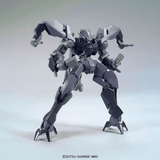 Bandai Hobby Model BAN5058171, Iron Blooded Orphans # 18, HG Graze Ein 1/144 scale image 1