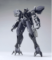 Bandai Hobby Model BAN5058171, Iron Blooded Orphans # 18, HG Graze Ein 1/144 scale image 3