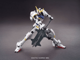 Bandai Model # BAN5057977, Iron Blooded Orphans #01 HG Gundam Barbatos 1/144 image 1