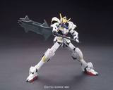 Bandai Model # BAN5057977, HG Gundam Barbatos 1/144 image 2