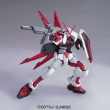 "Bandai R16 MBF-M1 Astray ""Remaster"" Mobile Suit Gundam Seed 1/144 scale image 2"