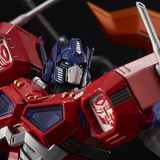 Furai Optimus Prime (Attack Mode) Model # FLM51204 image 1