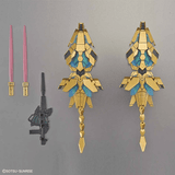 Bandai Hobby Model BAN5055578, SD Cross Silhouette #07 Phenex Destroy Mode accessories image
