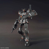 HG RX-78-01(N) Gundam Local Type (North American Type) MSD 1/144, Model # BAN5059153 Image 4