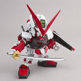 SD EX STANDARD #07 GUNDAM RED ASTRAY MODEL # BAN204935 IMAGE 2