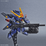 Bandai Hobby Model BAN5057010, SD Cross Silhouette #10 Sisquiede (Titan Color) image 3