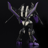 Furai Skywarp Model # FLM51236 image 5