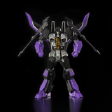 Furai Skywarp Model # FLM51236 image 2