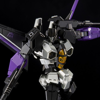 Furai Skywarp Model # FLM51236 image 1