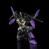 Furai Skywarp Model # FLM51236 image 4