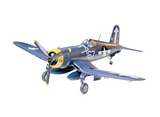 Tamiya Vought F4U-1D Corsair 1/48 - 61061