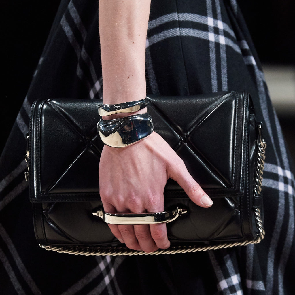 Accessory Trends for Fall 2020