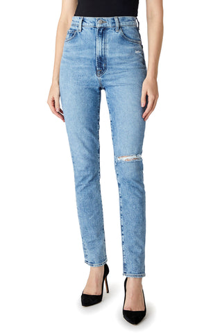 1212 Runway High-Rise Slim Straight, J Brand | 248USD