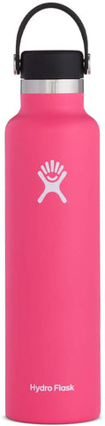 Watermelon, Hydro Flask | 33USD