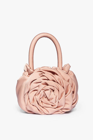 Rose Bag Blush, Staud | 295USD