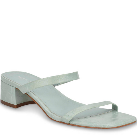 Caylon 2 Sandal | Marc Fisher 39.98USD