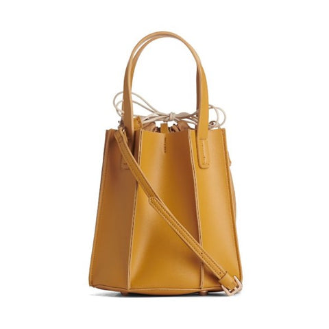 Josie Bucket Bag | Naturalizer 51.75USD