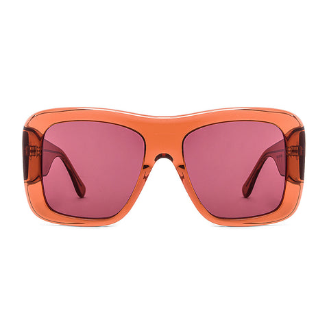 my my my Freddy Sunglasses | Revolve 98USD
