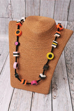 Load image into Gallery viewer, All Sorts Necklace - Created by Imogen Sheeran