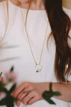 Load image into Gallery viewer, Aimeé necklace