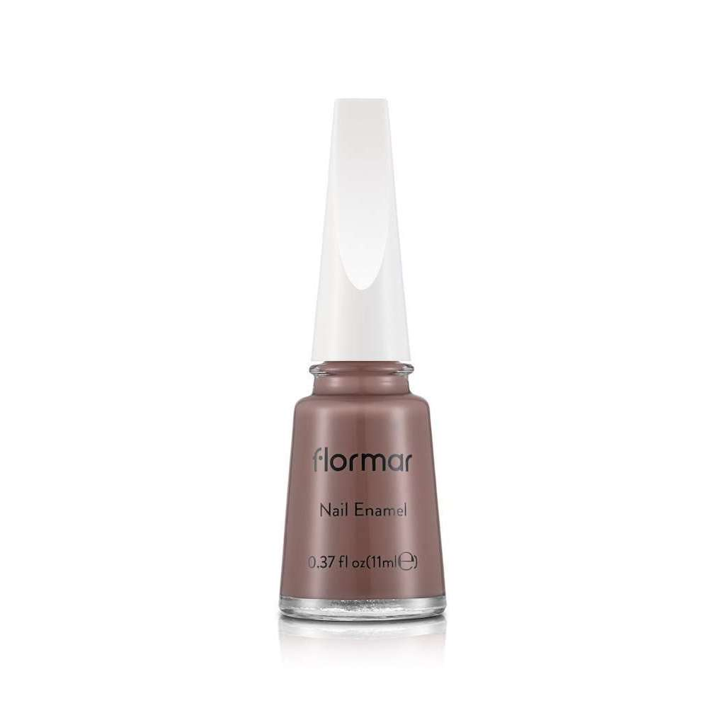 Flormar - Classic - 499 - Is This Paradise Classic Nail Enamel Flormar US