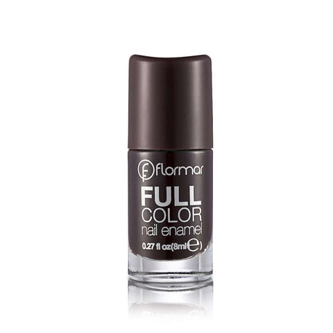 Flormar - Full Color - FC11 - Beauty Night Full Color Nail Enamel Flormar US