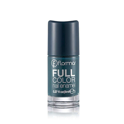 Flormar - Full Color - FC26 - King Of The Bets Full Color Nail Enamel Flormar US