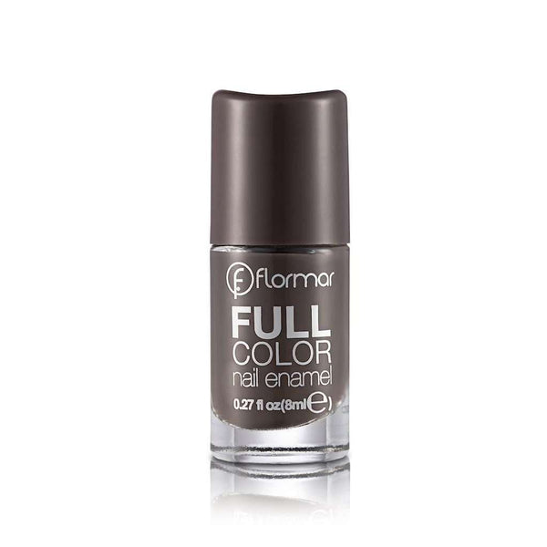 Flormar - Full Color - FC31 - Sepia Memories Full Color Nail Enamel Flormar US