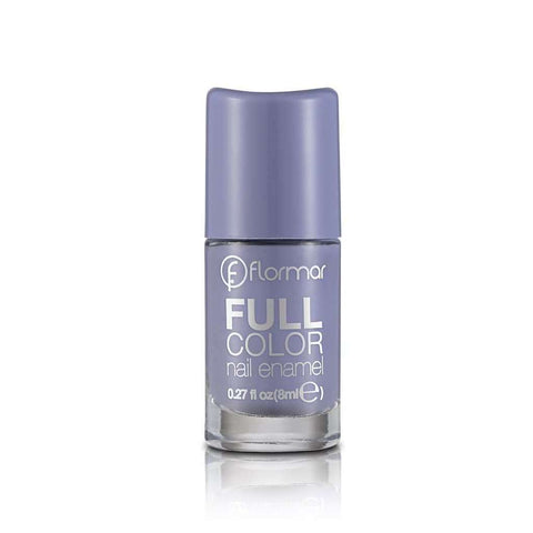 Flormar - Full Color - FC67 - Horizon Full Color Nail Enamel Flormar US