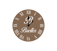 Load image into Gallery viewer, Home Decor - Family Name/Initial Clock