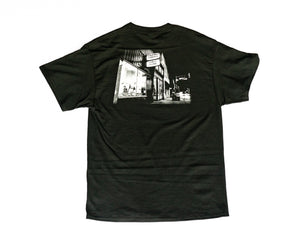 "Coney Island ""Street View"" T-shirt"